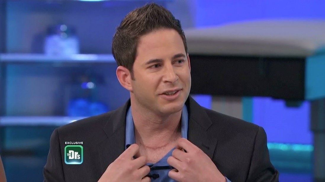After doctors brushed him off, it was a fan's email that led HGTV star Tarek El Moussa to his thyroid cancer diagnosis. Here's how to protect your thyroid from cancer.