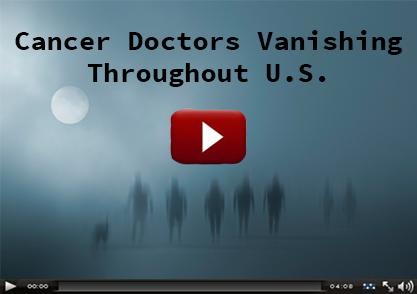 Vanishing Doctors - video
