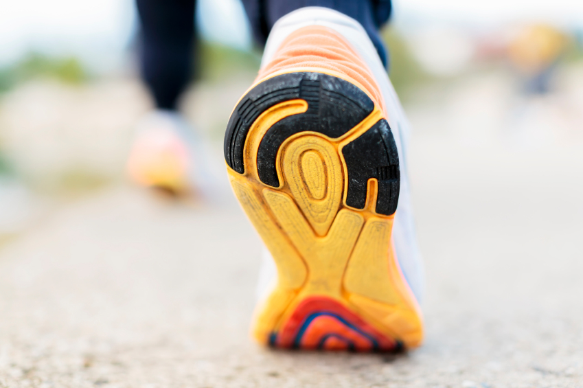You need to stop exercising right away if you feel any of these five symptoms.