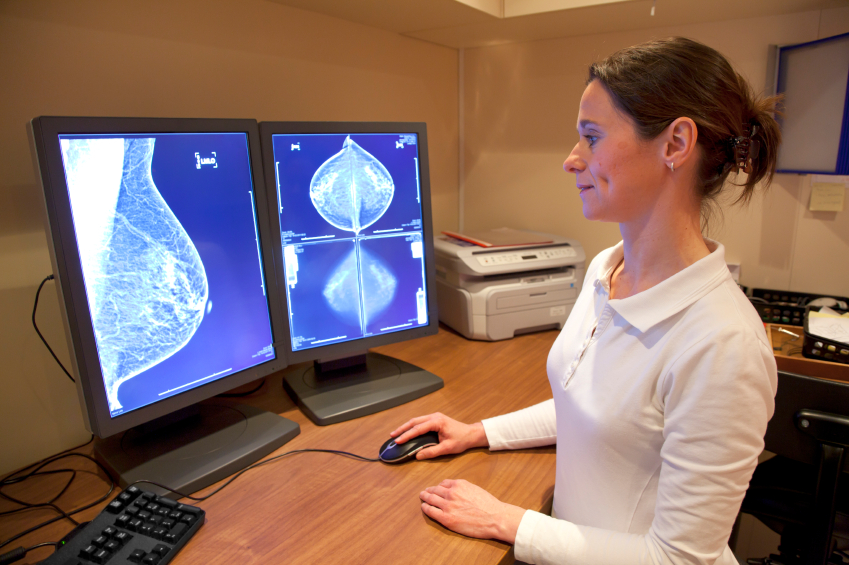 More breast cancer patients are having both breasts removed instead of just the cancerous one. But studies show it won't help long-term survival.