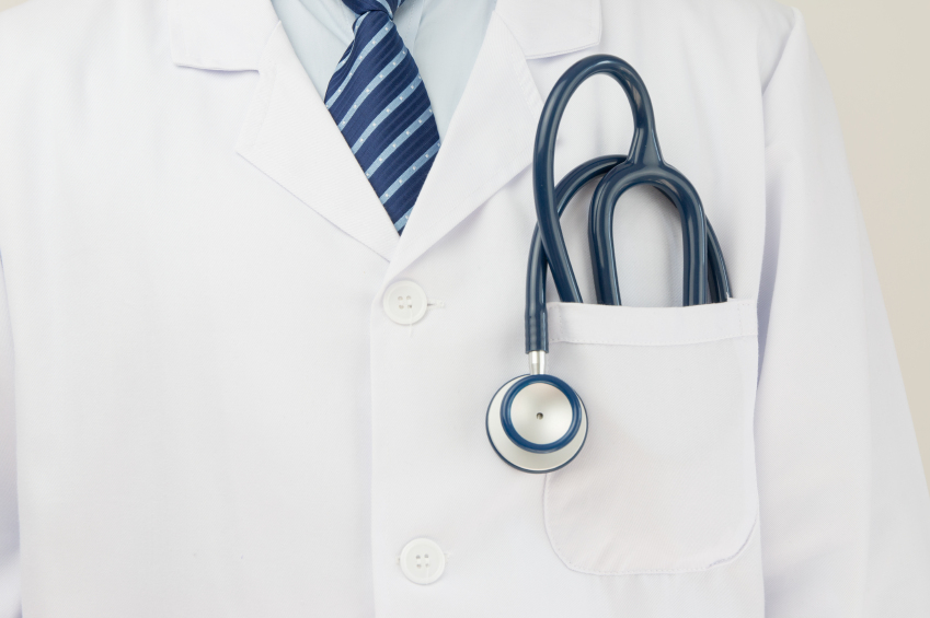 A new University of Colorado study finds that doctors don't die differently than the rest of us. They're just as likely to die in hospice or ICU.