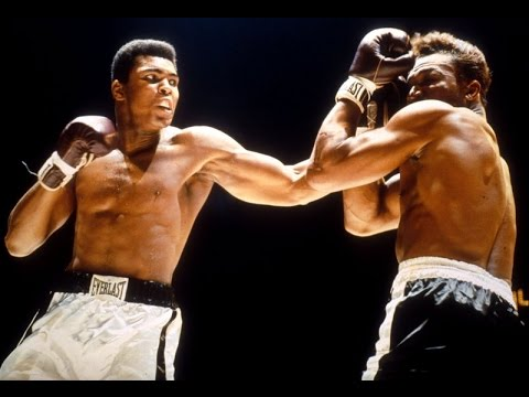 The circumstances surrounding Muhammad Ali's death are mysterious. But this little-known Parkinson's complication likely took the great champ's life.