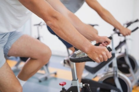 A new Dutch study finds that it's easier to remember new information if you exercise shortly after studying the material.