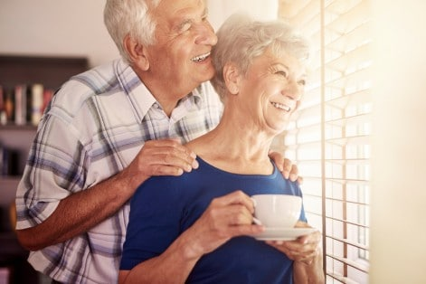 Senior moments are embarrassing and annoying. But researchers have uncovered simple memory tricks that boost your brain and make recall easier.