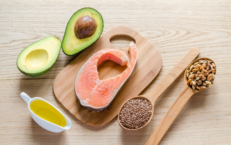 One of the nation's top integrative physicians, Dr. Isaac Eliaz, M.D., discusses how your diet can boost your brain and cognitive performance.