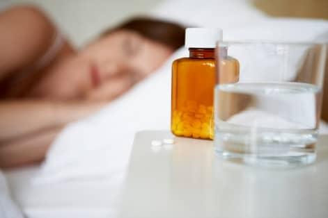 Vanderbilt University researchers have found that prescription opioid painkillers greatly raise the risk of heart death.