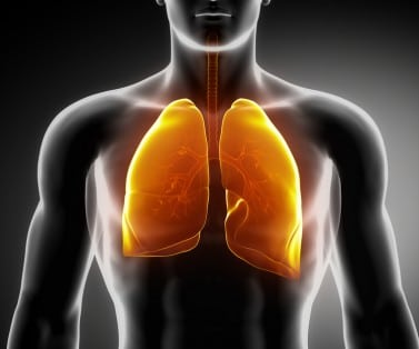 New findings by the Cochrane Review show that a daily vitamin D supplement can dramatically reduce the risk of severe asthma attacks.