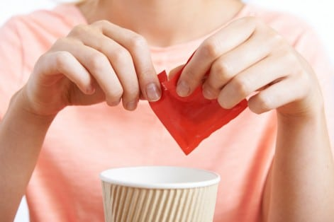 A new analysis shows that the artificial sweetener industry paid off scientists for decades to produce positive research.
