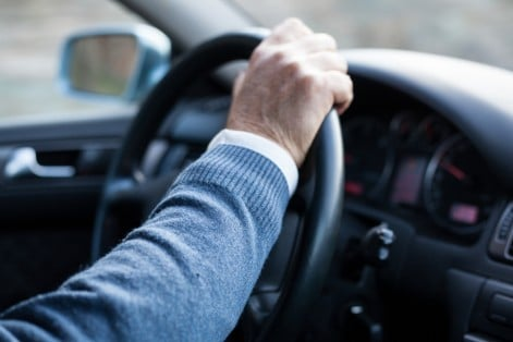 A Penn State study shows that two types of brain training boosts seniors' driving ability, allowing them to stay on the road for years longer.