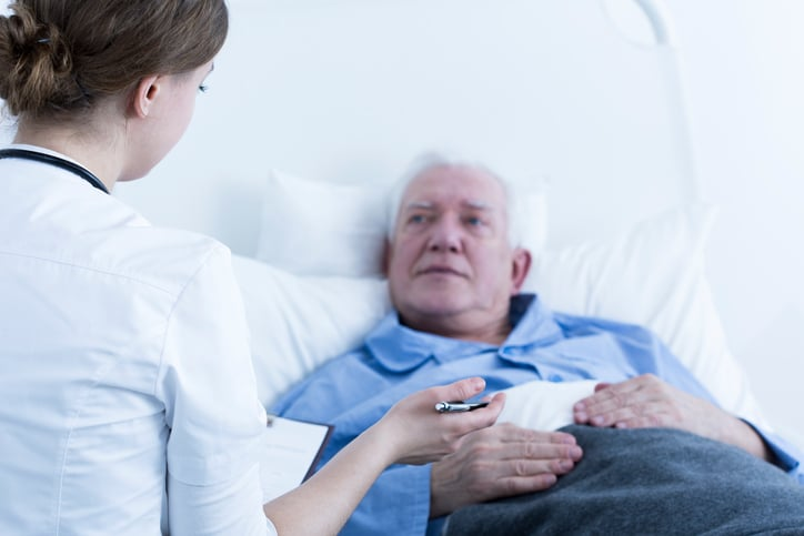 Researchers have found that thousands of patients are needlessly dying because they don't understand their medical condition.