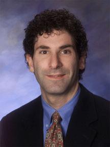 dr.nussbaum