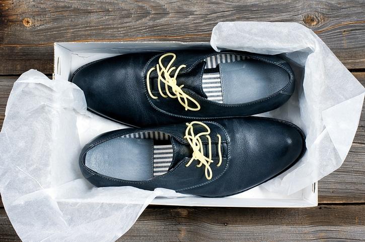shoe size buy shoes