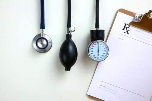 Blood Pressure Tools