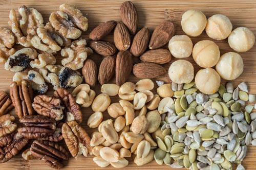 3-11-18-HW-Magnesium-Food-Sources