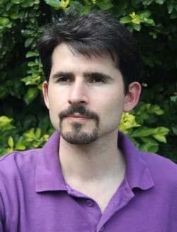 Pavel Goldstein
