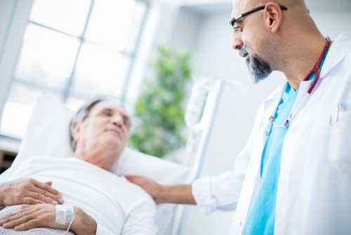 Patient/Doc