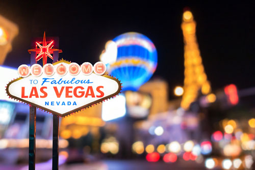 Vegas Insomnia