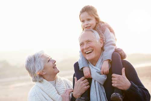 Alzheimer's protection